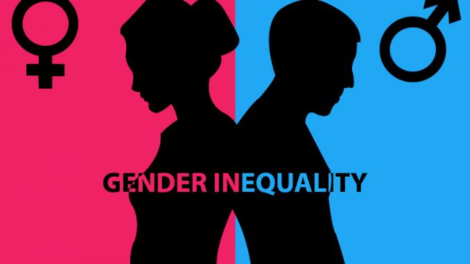Orvosok a gendertudományról