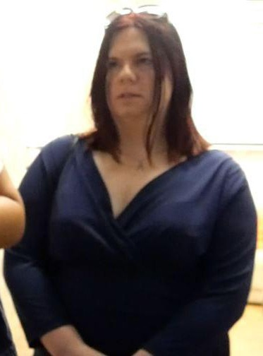 transzvesztita főszervező