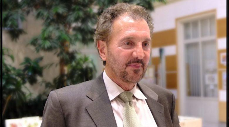 Dr. Joseph Nicolosi pszichológus: Van kiút a homoszexualitásból
